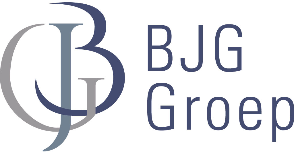 BJG-group-logo-pms-UNC