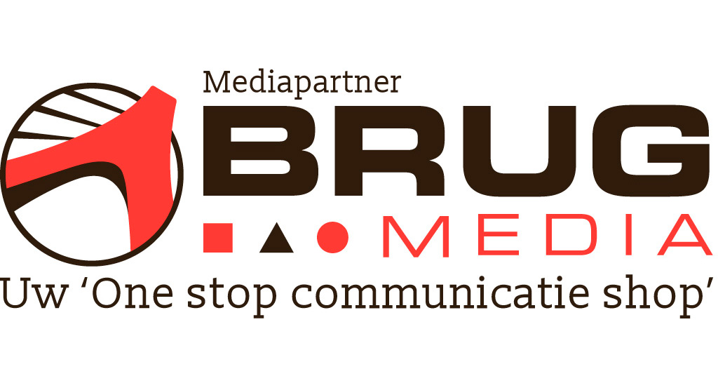 Logo-BrugMedia-one-stop-mediapartner